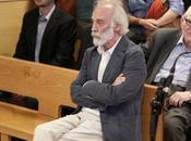 ¿Libertad expresión blasfemia?: Javier Krahe juicio