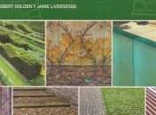 Libro: Construcción Proyecto Paisaje