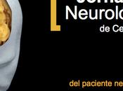 Jornadas Neurológicas Ceuta Melilla