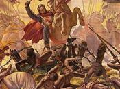 Historia ESPAÑA: Navarra, allá nacionalismos separatistas