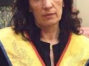 Instalación Nieves Bayo como Gran Maestre Logia Simbólica Española