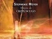 Reseña literaria Ciudad ángeles caídos (Cazadores sombras IV), Cassandra Clare