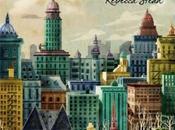 Reseña literaria Cuando alcances, Rebecca Stead