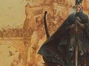 Reseña literaria Elric Melniboné (Crónicas Elric, emperador albino Michael Moorcock
