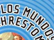 Reseña literaria mundos Chrestomanci, Diana Wynne Jones