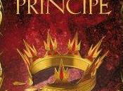 falso príncipe (primera parte saga), Jennifer Nielsen