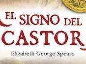signo castor, Elizabeth George