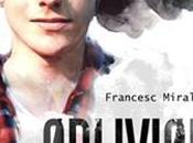 cielo tras otro (Oblivion Francesc Miralles