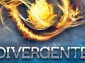 Divergente (primera parte saga), Veronica Roth