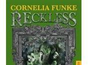 Carne piedra (Reckless Cornelia Funke