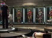 [Cine]-Iron 3-Primera imagen oficial