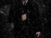 Imágenes caballero oscuro, Iron miserables