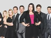 Drop dead diva… returns!!