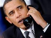 Obama felicita Danilo punto