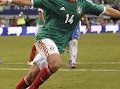lunes tandas futbol México
