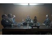 Cinecritica: Espia Sabia Demasiado