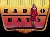 Días radio (1987)