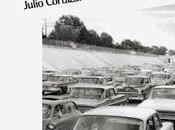 autopista sur', Julio Cortázar