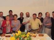 Villajoyosa. Concurso Pebrereta Vila Joiosa 2012