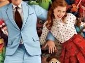 [Disco] VV.AA. Muppets Show Original Soundtrack (2011)