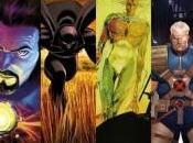 Latino Review afirma saber cuál película secreta Marvel para 2014