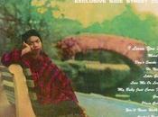 Nina Simone Little Girl Blue