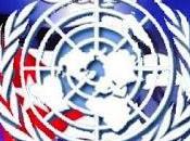 Cuba expresó Naciones Unidas preocupación amenazas globales