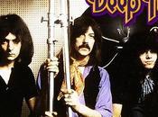 Especial Mejores Bandas Historia: Deep Purple Parte: Formación 'Mark (Gillan Glover)