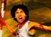 vorágine zombie llega filmin versión latina