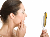 Dieta alimentos acné