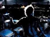 Muse publican video promocional próximo trabajo