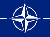 ¿Qué pueden decir hacer mujeres feministas antimilitaristas respecto OTAN?