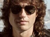 Rock Madrid desvela cartel electrónico Hernán Cattaneo como gran atractivo