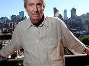 Philip Roth, flamante Príncipe Asturias Letras 2012