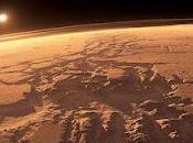 viene Marte