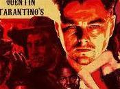 noticias cinematográficas trailers: Django desncadenado; Flight; liga justicia;