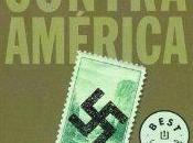 príncipe americano: Philip Roth