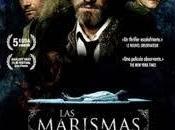 Marismas (2006) Baltasar Kormákur
