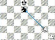 cambios piezas ajedrez