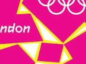 Olimpiadas algo más: Londres 2012