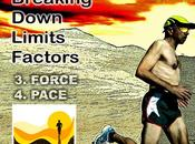 "Isostar Desert Marathon Breaking Down Limits Factors...!! Force Pace Difusión multimedia vídeos ""Embajadores infierno"""