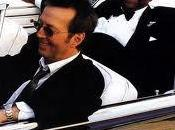 B.B. King Eric Clapton Riding with king (2000)