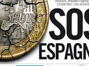 rescate España está aquí
