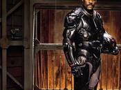 Primera imagen Pacific Idris Elba (G.I Style)