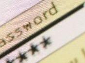 Elijen password seguras personas mayores