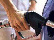 INSTANTE: Todos combustibles bajarán precio