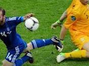Euro2012.