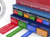 razones para estudiar Escuela Ingeniería Almadén