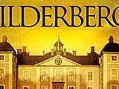 """Bilderberg 2012: poder está privatizado"""""""