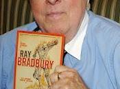 memoriam: Bradbury